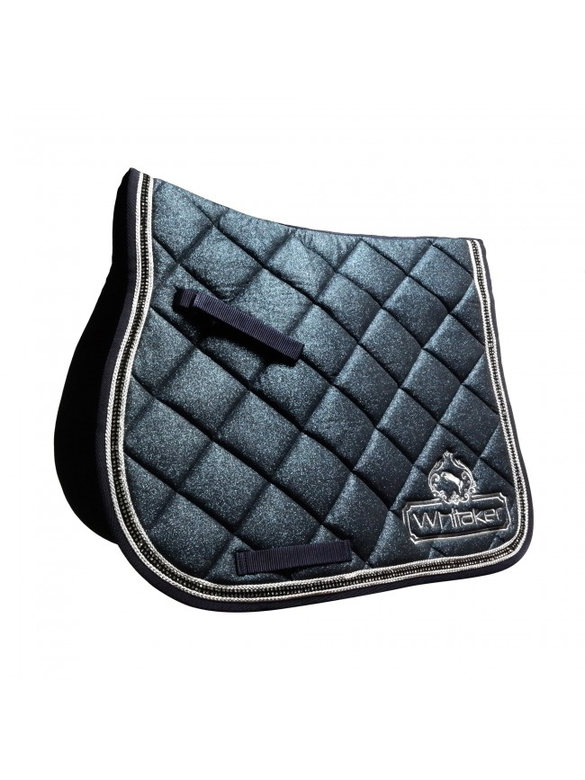SC094 Fenwick Sparkly Saddle Pad