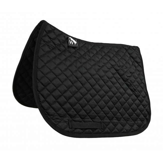 SW05F07 - Ted GP Saddle Pad