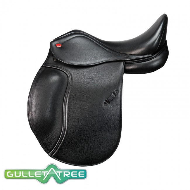 JWS057 - Highgate Junior Dressage Saddle