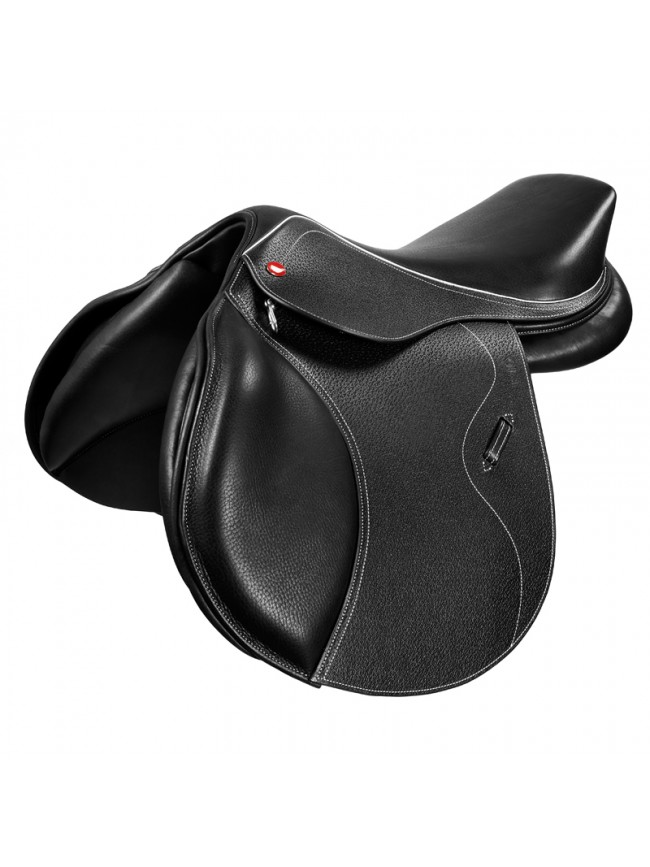 JWS041 - Rio Kids Pony Saddle