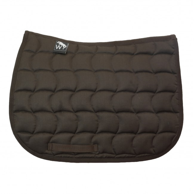 SW05F1002 - Ted GP Saddle Pad