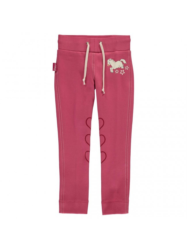 B073 - Matilda Jodhpurs Junior