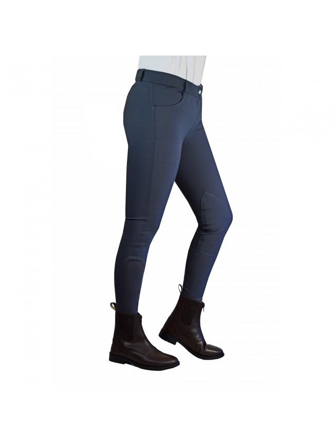BWN Maya Navy Breeches