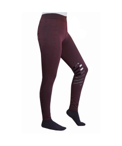B178 Langold Riding Tights