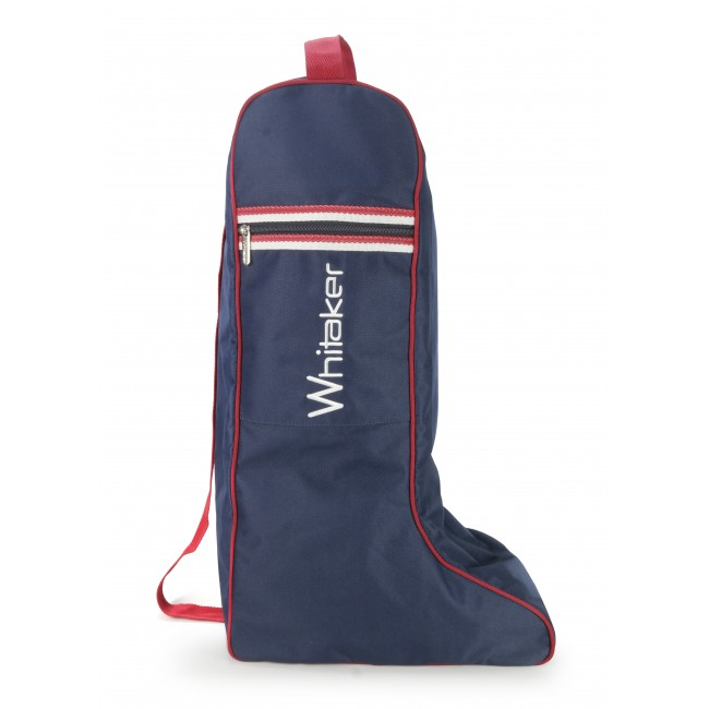 L074 Kettlewell Boot Bag