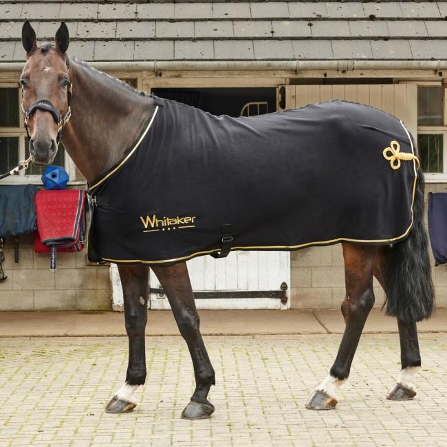 John Whitaker Horse Rugs