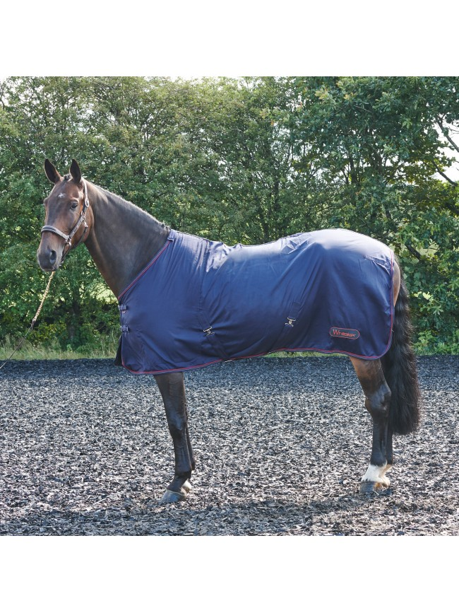 Rain SheetWhitaker Rothwell Roll Up Lightweight Waterproof RugExercise