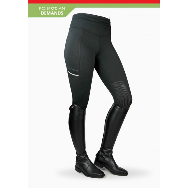 B152 Pellon Riding Tights
