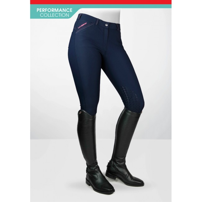 B148 - Fenton Waterproof Breech
