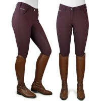 B166 - Amsterdam Diamante Breech