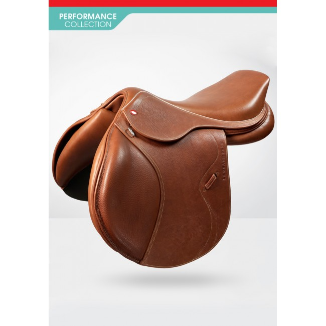 JWS034 - LA Grand Prix Professional Saddle