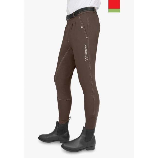 B113 - Blackshaw Mens Breeches