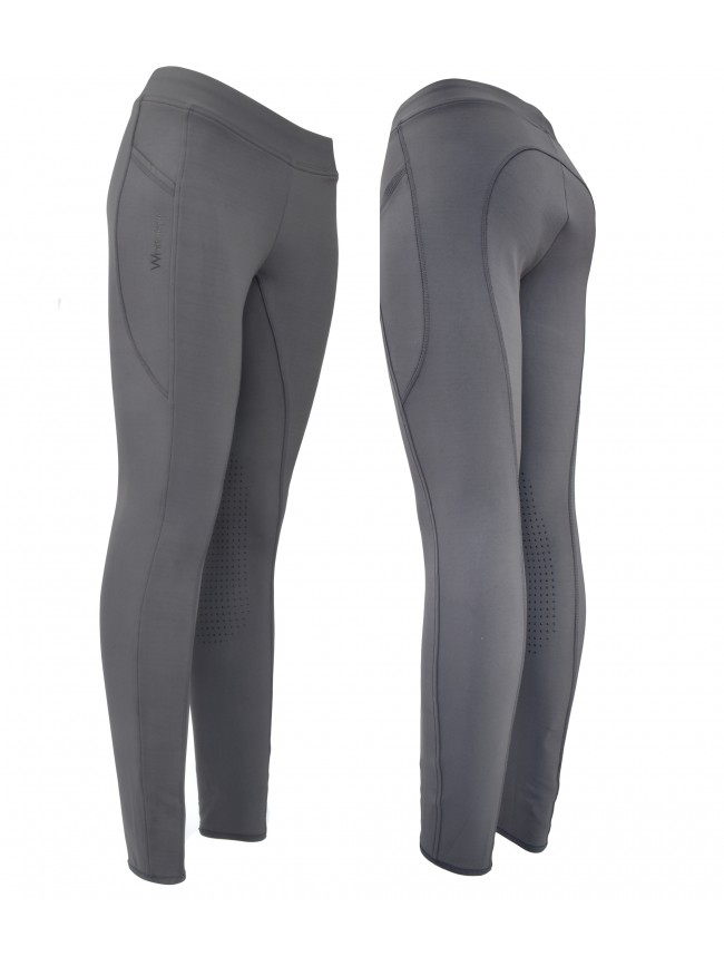 B197 Dovedale Riding Tights