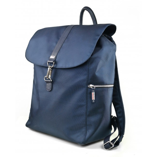 L050 Atlanta Ring Side Backpack