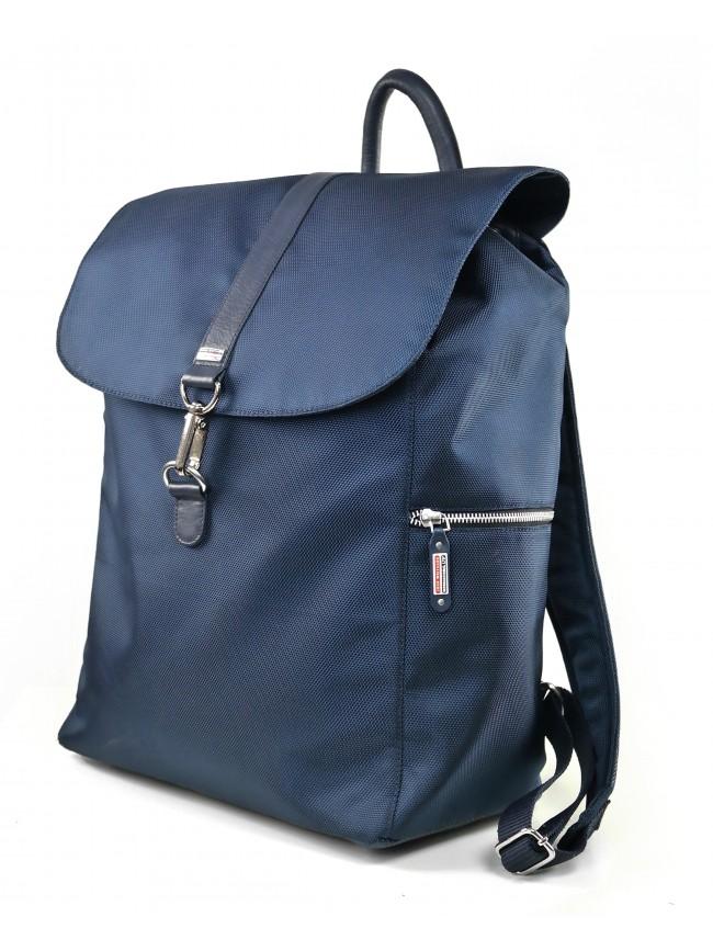L050 Atlanta Ring Side Backpack