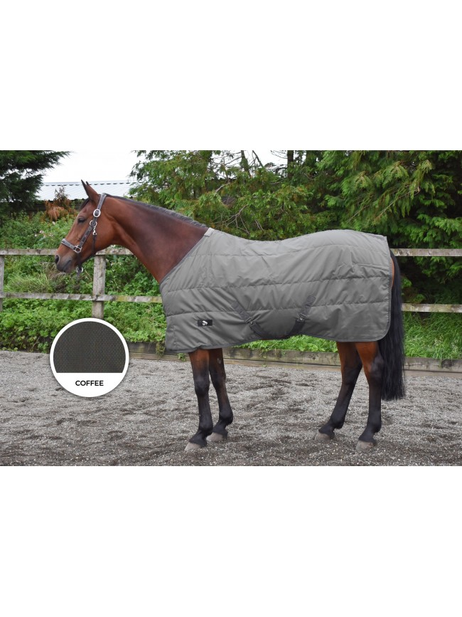 Arthur 200g Stable Rug - Limited Sizes