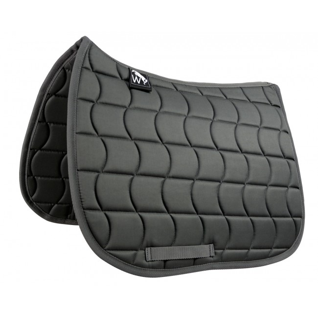 SW05F - Ted GP Saddle Pad
