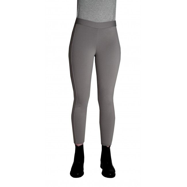 LSB002 Sycamore Riding Tights by Ladstone