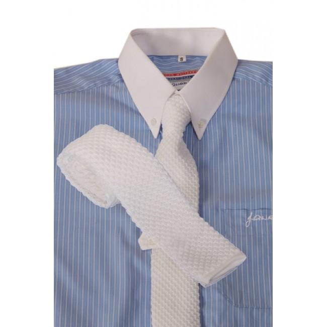TIE - John Whitaker Classic Tie