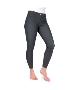 BWA16 Felix Classic Woven Ladies Breech