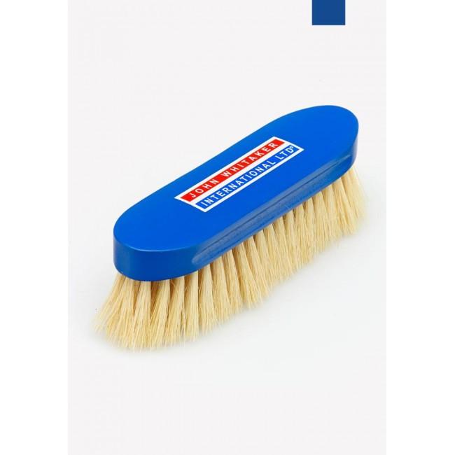 GR022- Water Brush