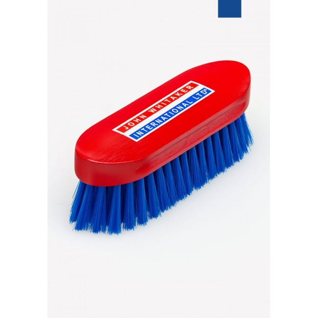 GR023- Small Dandy Brush