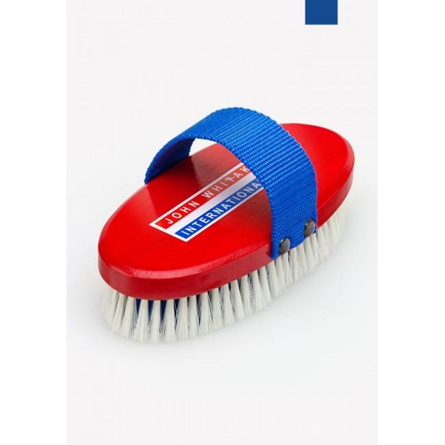 GR025- Medium Body Brush