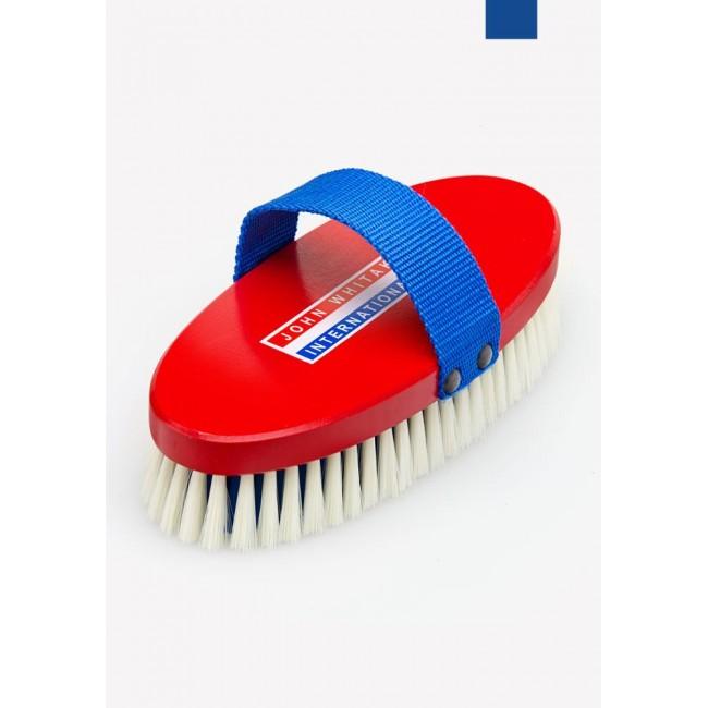 GR027- Large Body Brush