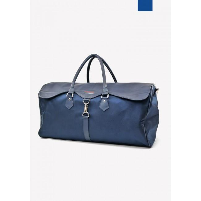 L049- Atlanta International Bag