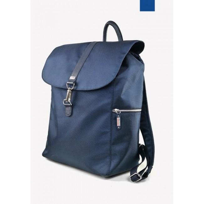 L050 - Atlanta Ring Side Bag