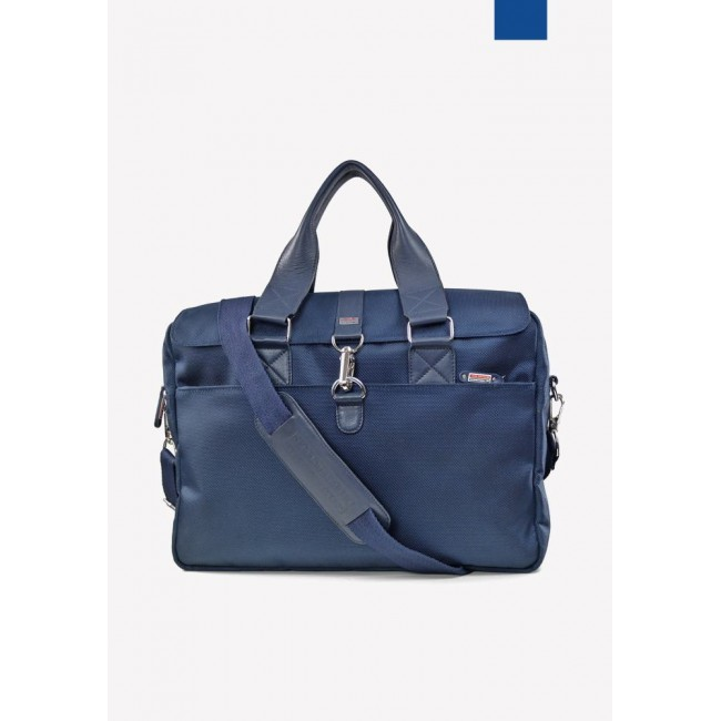 L051 Atlanta Entry Bag