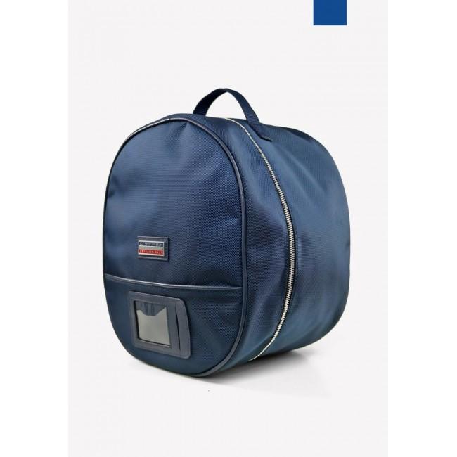L053 Atlanta Helmet Bag