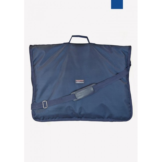 L054 - Atlanta Garment Bag