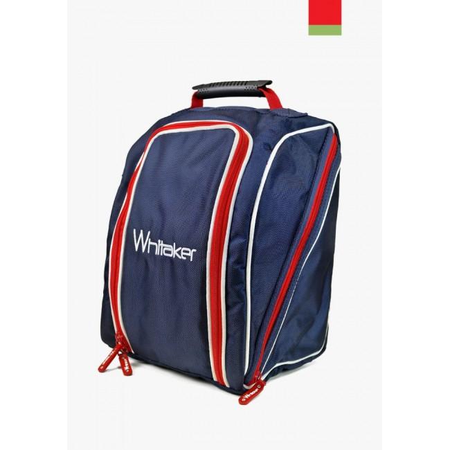 L057- Burley Helmet Bag
