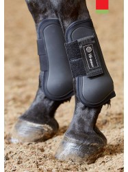 LP070 - Whitaker Shepley Tendon and Fetlock Set