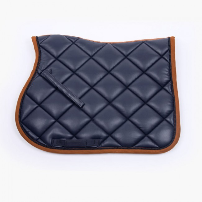 Lami-Cell Luxury Saddlepad