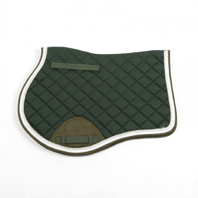 Lami-Cell Starline Saddlepad