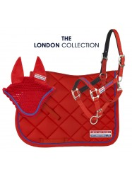 The London Collection - Online Exclusive Multi-Buy Offer