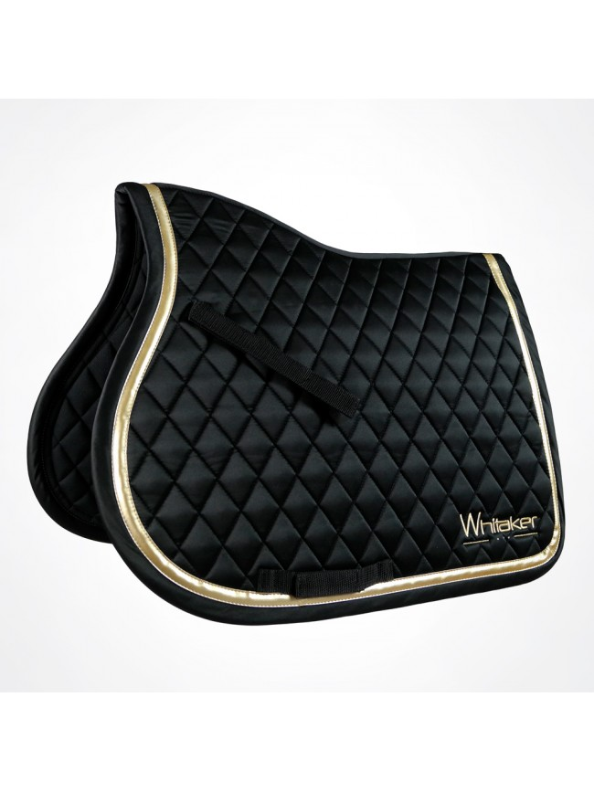 SC081 - Thornton Saddle Pad