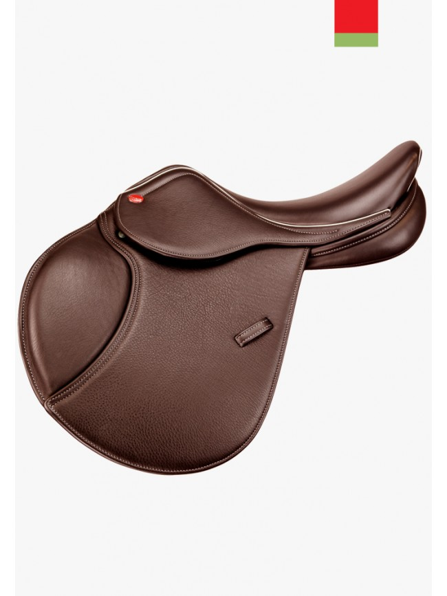 JWS051 - Barnsley Pony Saddle