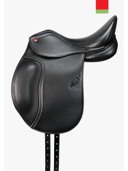 JWS057 - Highgate Dressage Saddle