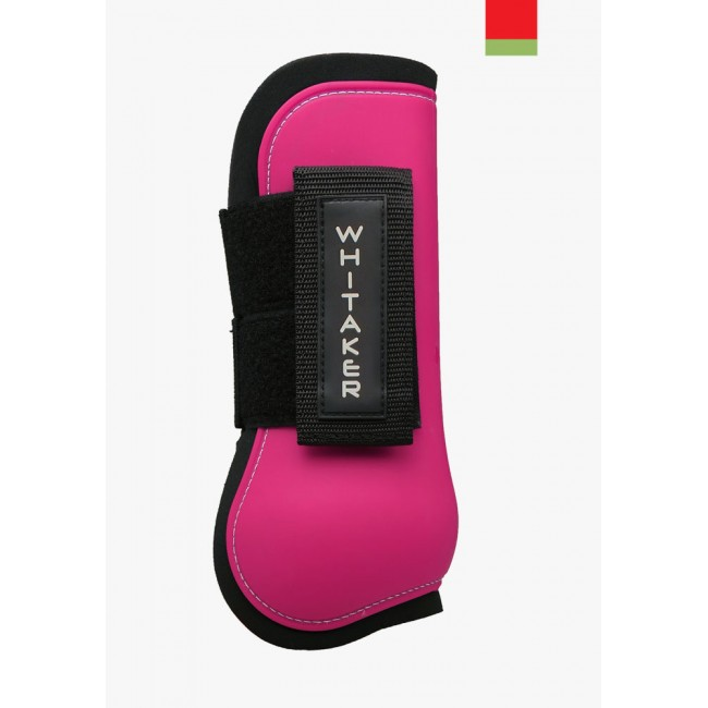 LP025 Skipton Tendon and Fetlock Set of 4 in Pink or Purple