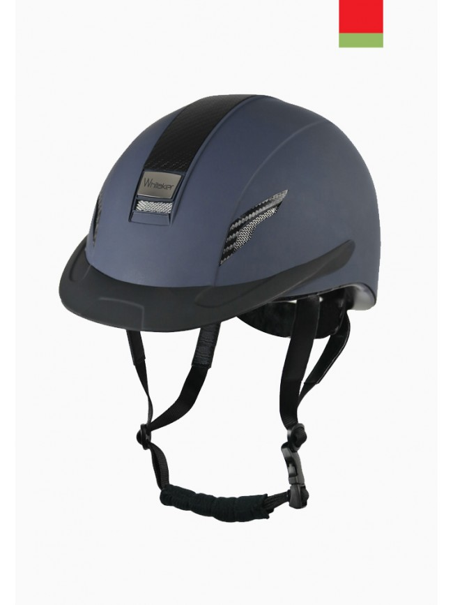 RH039 - Whitaker VX2 Carbon Panel Helmet