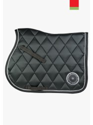 SC070 - Whitaker Shepley Saddle Pad
