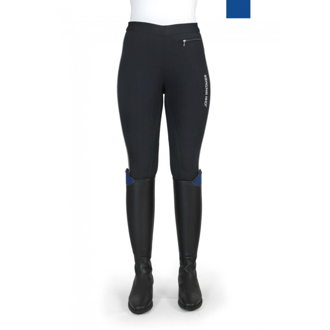 B115 - Santiago Endurance Breeches Adults