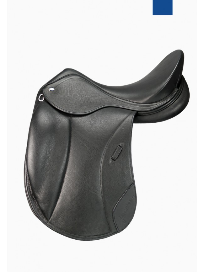 JWS040 - Vienna Dressage Saddle
