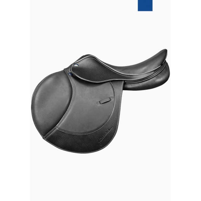 JWS042 - Miami Young Rider Saddle