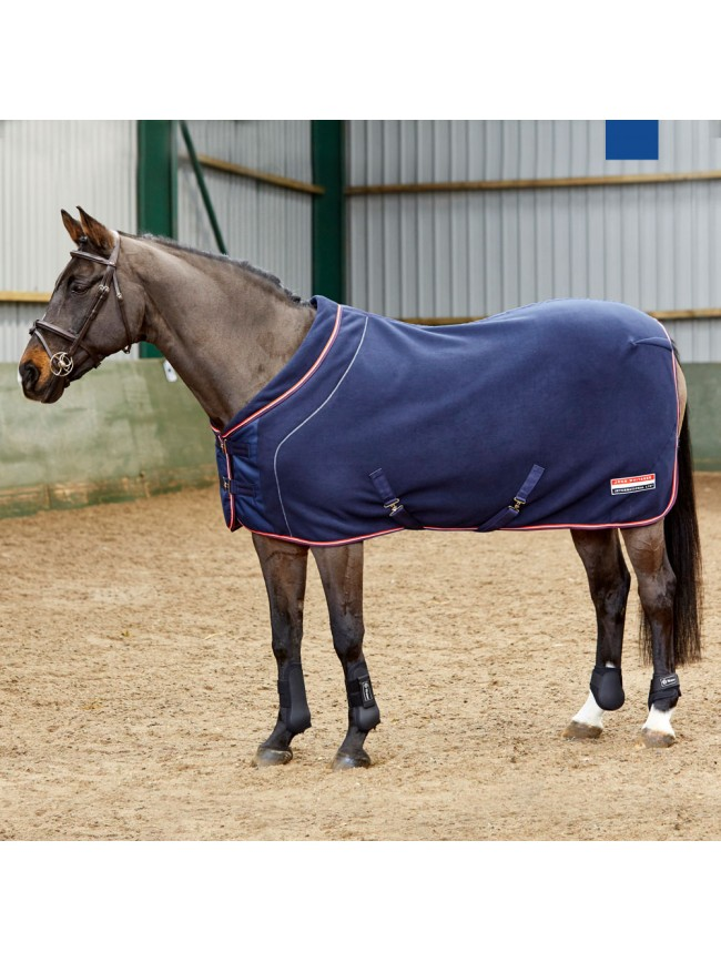 R078 - London Roll Neck Rug