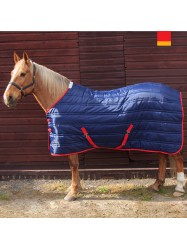 R136A Thomas 250g Stable Rug