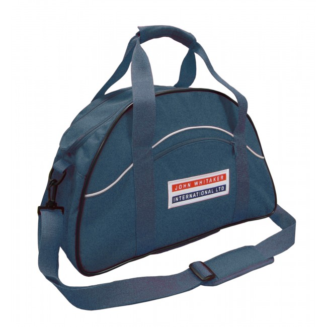 CBN191 - Carry Bag